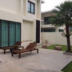 Отель The Regent Private Pool Villa Phuket фото 4