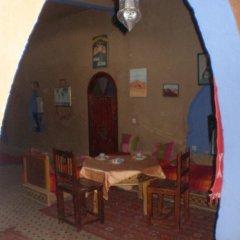 Отель Riad Aicha Марокко, Мерзуга - отзывы, цены и фото номеров - забронировать отель Riad Aicha онлайн фото 3
