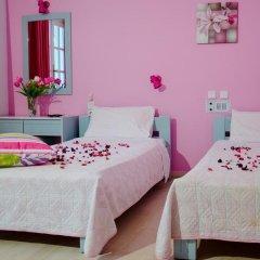 Отель Island Resorts Marisol Родос детские мероприятия фото 2