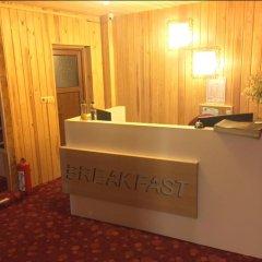 Dunya Residence Турция, Узунгёль - отзывы, цены и фото номеров - забронировать отель Dunya Residence онлайн спа