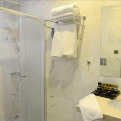 Fimar Life Thermal Resort Hotel Турция, Амасья - отзывы, цены и фото номеров - забронировать отель Fimar Life Thermal Resort Hotel онлайн фото 10