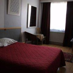 Hotel Bentley комната для гостей фото 6
