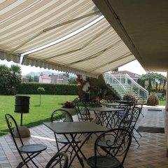 Отель Miramare Италия, Ситта-Сант-Анджело - отзывы, цены и фото номеров - забронировать отель Miramare онлайн фото 3