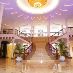 Отель Resort Rio Индия, Арпора - отзывы, цены и фото номеров - забронировать отель Resort Rio онлайн фото 7
