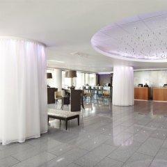 Отель Scandic Bergen City Берген интерьер отеля фото 3