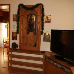 Отель Guest House Divna 2* Коттедж фото 45