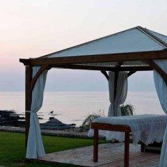 Отель Mitsis Lindos Memories Resort & Spa Греция, Родос - отзывы, цены и фото номеров - забронировать отель Mitsis Lindos Memories Resort & Spa онлайн фото 11