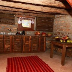 Отель Pure Life Village Термессос гостиничный бар