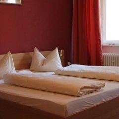 Отель Majestic Берлин комната для гостей фото 4