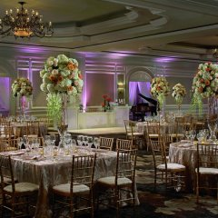 Отель The Ritz-Carlton, Washington, D.C. фото 2