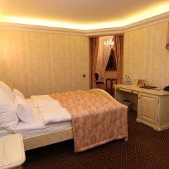 Hotel Royal Golf удобства в номере фото 2