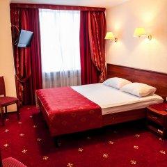AMAKS Конгресс-отель комната для гостей фото 5