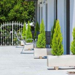 Отель Nymphes Deluxe Accommodation Греция, Пефкохори - отзывы, цены и фото номеров - забронировать отель Nymphes Deluxe Accommodation онлайн фото 3