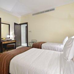 Отель Al Majaz Premiere Hotel Apartment ОАЭ, Шарджа - 1 отзыв об отеле, цены и фото номеров - забронировать отель Al Majaz Premiere Hotel Apartment онлайн удобства в номере