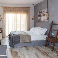 Отель Alegria Suites комната для гостей фото 3