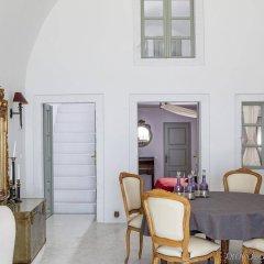 Отель La Maltese Estate, Buddha-Bar Beach Santorini комната для гостей фото 4