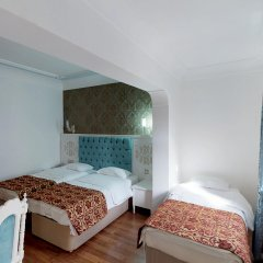 Urcu Турция, Анталья - отзывы, цены и фото номеров - забронировать отель Urcu онлайн детские мероприятия фото 2