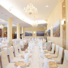 Отель Cosmopol Испания, Ларедо - отзывы, цены и фото номеров - забронировать отель Cosmopol онлайн фото 6