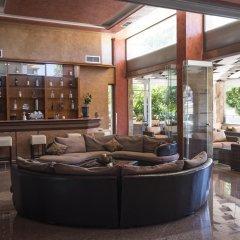 Comfort Hotel гостиничный бар