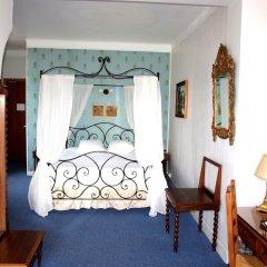 Отель la Flanerie Франция, Вьей-Тулуза - 1 отзыв об отеле, цены и фото номеров - забронировать отель la Flanerie онлайн фото 5