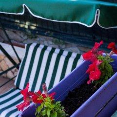 Отель Rome City Hostel Италия, Рим - отзывы, цены и фото номеров - забронировать отель Rome City Hostel онлайн бассейн