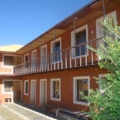 Отель Titicaca Lodge - Isla Amantani Перу, Тилилака - отзывы, цены и фото номеров - забронировать отель Titicaca Lodge - Isla Amantani онлайн парковка