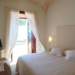 Rusticae Hotel Can Simoneta комната для гостей фото 5