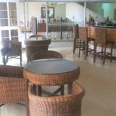 Отель Casa Nicarosa Hotel and Residences Филиппины, Манила - отзывы, цены и фото номеров - забронировать отель Casa Nicarosa Hotel and Residences онлайн гостиничный бар