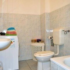 Апартаменты Vaci Street Apartments ванная фото 2