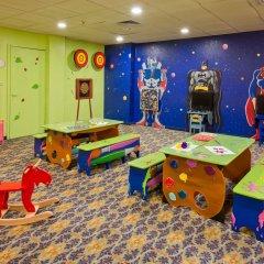 Отель Leonardo Jerusalem Иерусалим детские мероприятия фото 2