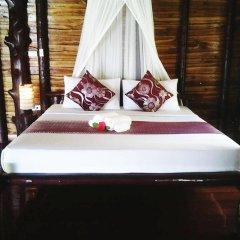 Отель Koh Jum Resort спа фото 2