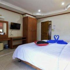 Апартаменты Mala Apartment пляж Ката фото 4