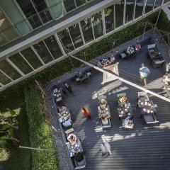Отель The Vine Hotel Португалия, Фуншал - отзывы, цены и фото номеров - забронировать отель The Vine Hotel онлайн детские мероприятия фото 2
