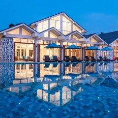 Отель Carpe Diem Beach Resort & Spa - All inclusive фото 9