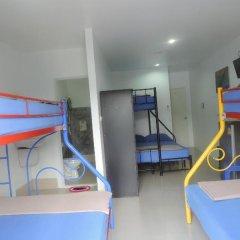 Отель Kamala Studio Apartments By PSA Таиланд, Патонг - отзывы, цены и фото номеров - забронировать отель Kamala Studio Apartments By PSA онлайн фото 9