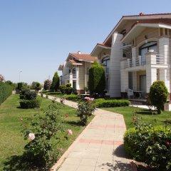 Отель Belek Golf Residence 2 Белек фото 4