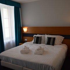 Hestia Hotel Ilmarine комната для гостей фото 3