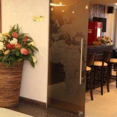 Гостиница Дипломат интерьер отеля фото 2