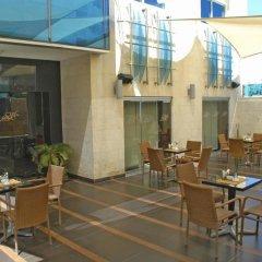 Отель Amerie Suites Hotel Иордания, Амман - отзывы, цены и фото номеров - забронировать отель Amerie Suites Hotel онлайн питание фото 3