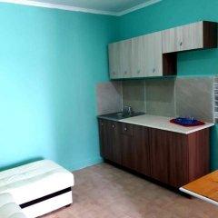 Отель Guest House Vkusniy Rai Сочи в номере фото 2