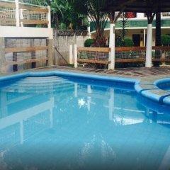Отель Altheas Place Palawan Филиппины, Пуэрто-Принцеса - отзывы, цены и фото номеров - забронировать отель Altheas Place Palawan онлайн с домашними животными