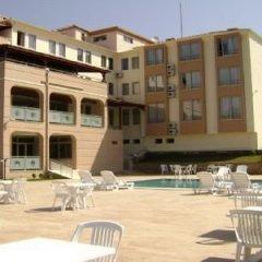 Club Adas Hotel Турция, Каваклыдере - отзывы, цены и фото номеров - забронировать отель Club Adas Hotel онлайн фото 13