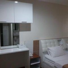 Отель White House Asoke Sukhumvit 18 Бангкок удобства в номере