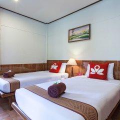Отель ZEN Premium Chaloemprakiat Patong комната для гостей фото 3