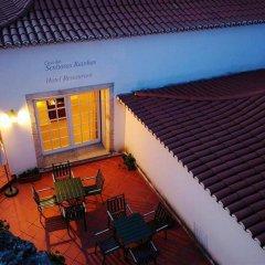 Отель Casa Das Senhoras Rainhas фото 5