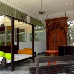Отель The Kent Шри-Ланка, Тиссамахарама - отзывы, цены и фото номеров - забронировать отель The Kent онлайн гостиничный бар