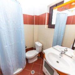 Отель Pelod Албания, Ксамил - отзывы, цены и фото номеров - забронировать отель Pelod онлайн фото 10