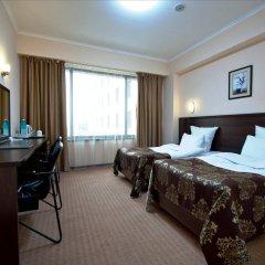 Гостиница Best Western Plus Atakent Park Казахстан, Алматы - 7 отзывов об отеле, цены и фото номеров - забронировать гостиницу Best Western Plus Atakent Park онлайн комната для гостей