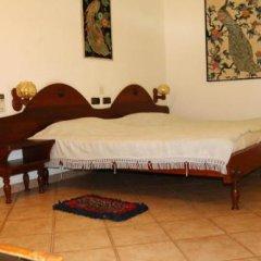 Отель Queen River Inn Шри-Ланка, Берувела - отзывы, цены и фото номеров - забронировать отель Queen River Inn онлайн комната для гостей фото 3