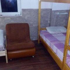Отель Nightingale Hostel and Guesthouse Болгария, София - отзывы, цены и фото номеров - забронировать отель Nightingale Hostel and Guesthouse онлайн фото 2